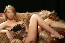 elite escort sexparty nürnberg